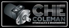 Coleman Hydraulics
